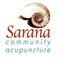sarana_logo_stacked