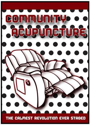 Community Acupuncture doc