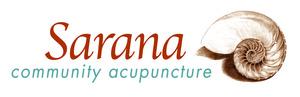 sarana_logo